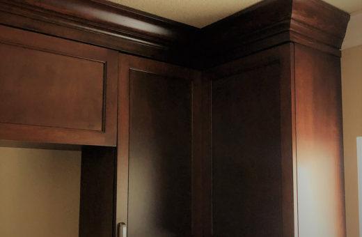 Johanna G. Seldes/IDC Interior Cabinets