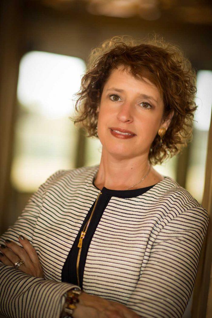 Johanna G. Seldes/IDC ASID