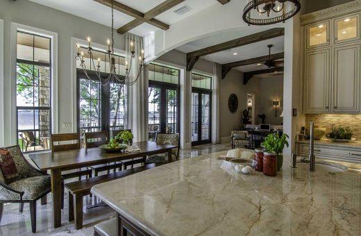Seldes Tampa Designer Renovation