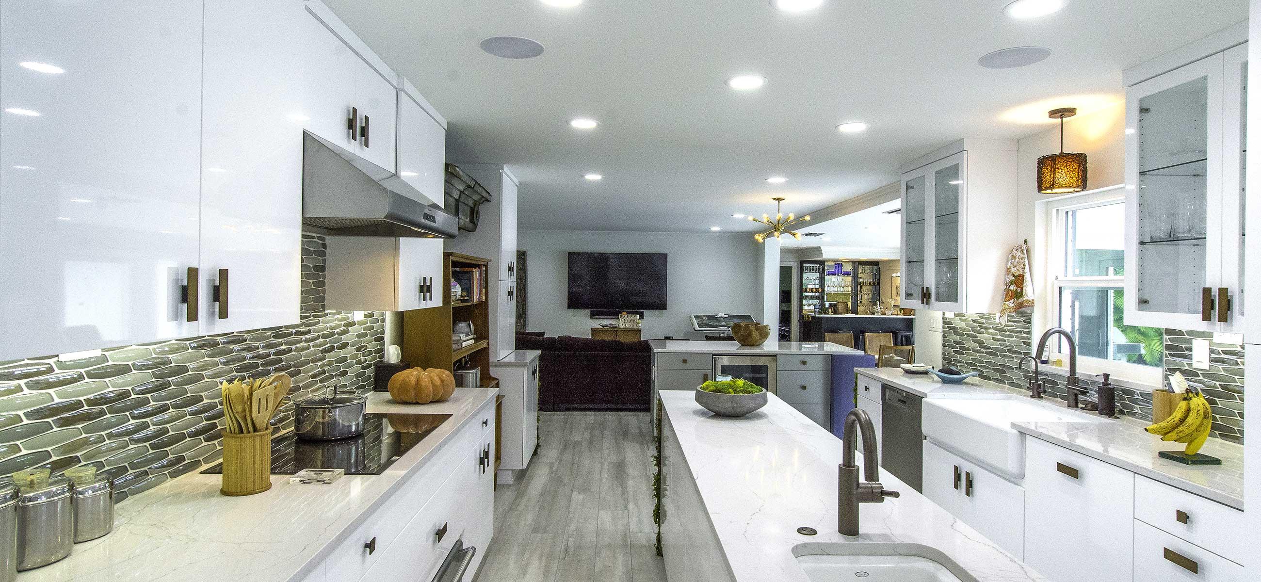 About Tampa Bay Interior Designer Johanna Seldes ASID : Interior Design  Consulting