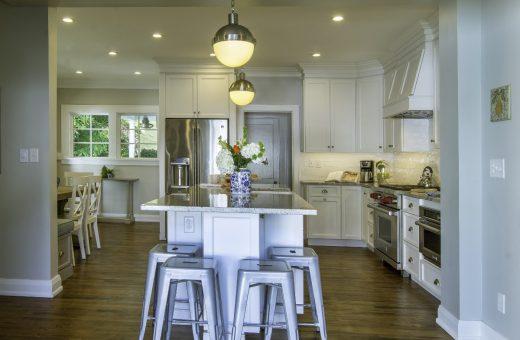 Tampa Seldes Designer Built Ins