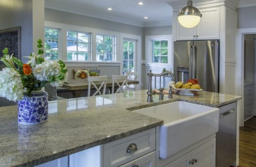 Tampa Seldes IDC Smart Design Kitchen