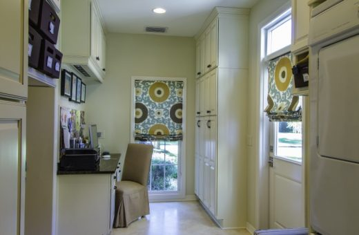 Seldes Tampa Small Space Good Use Design