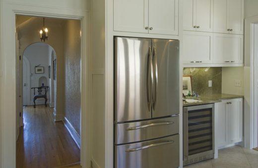 Seldes Tampa Designer Cabinetry