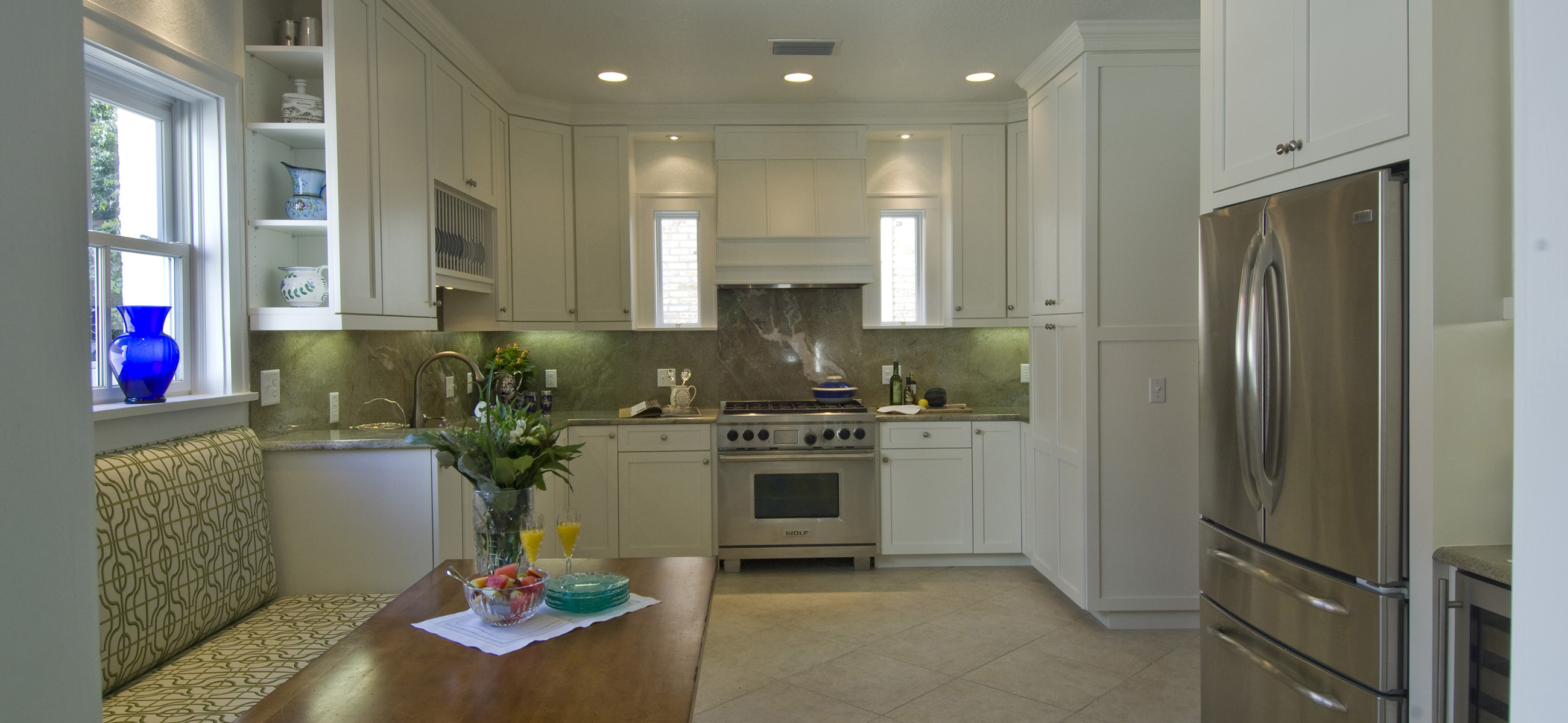 at home interior design consultants home interior renovations by remodeling consultants Interior Design Consulting