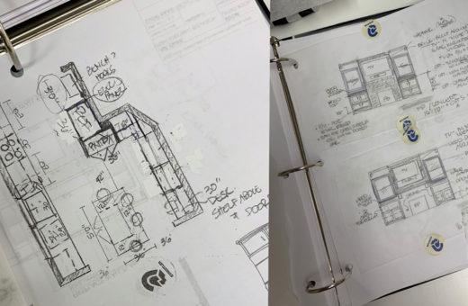 Johanna G. Seldes IDC Tampa Interior Designer Blog