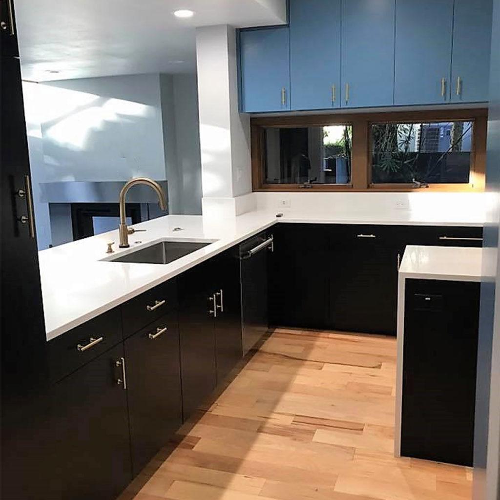 Whole Home : Interior Design Consulting
