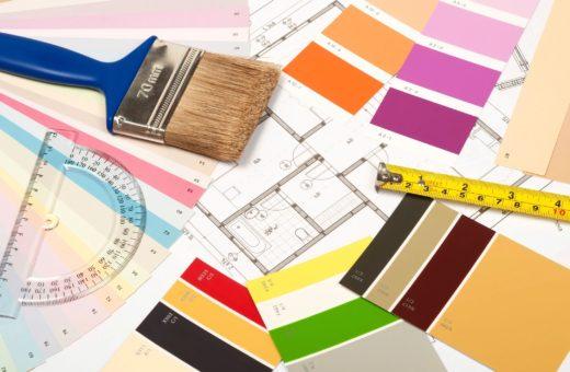 Johanna G Seldes Interior Designer Intern Blog