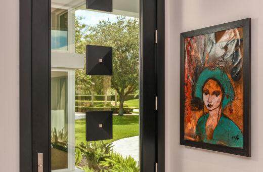 JGS/IDC Tampa Designer Remodel